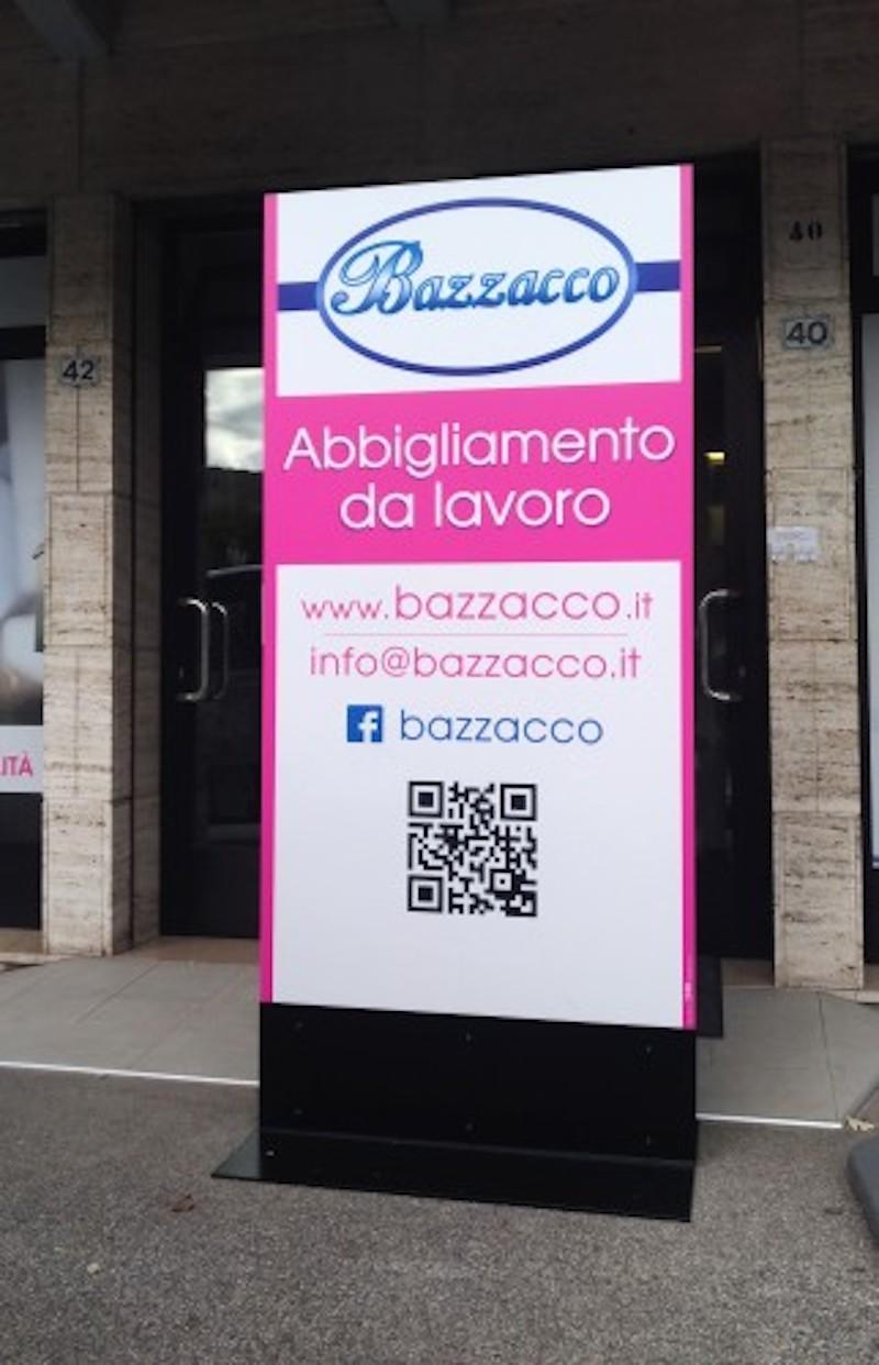 Bazzaco