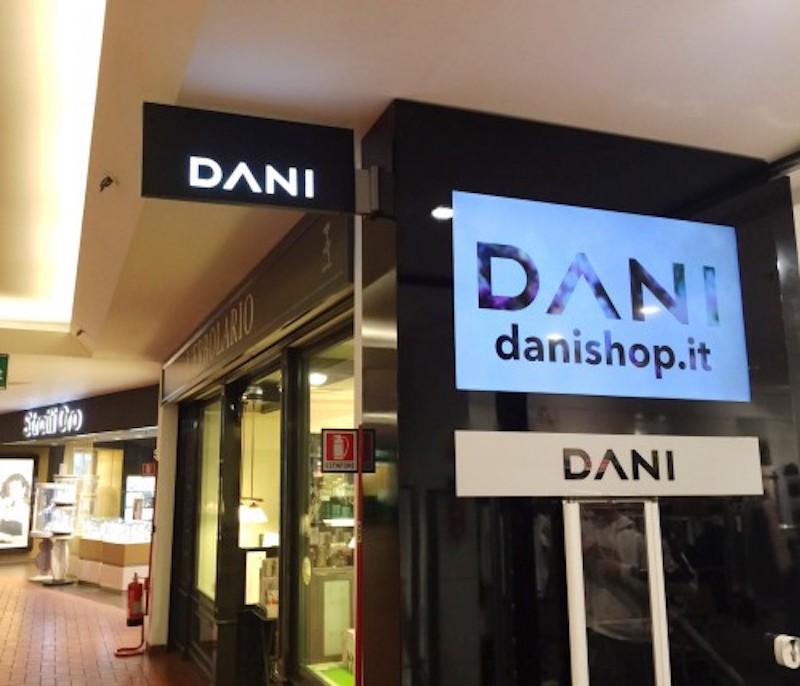 Dani Udine