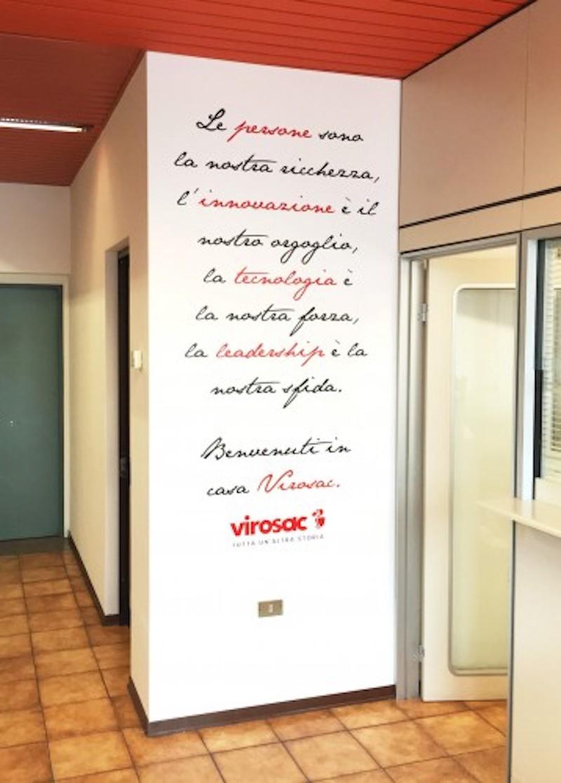 Virosac Uffici