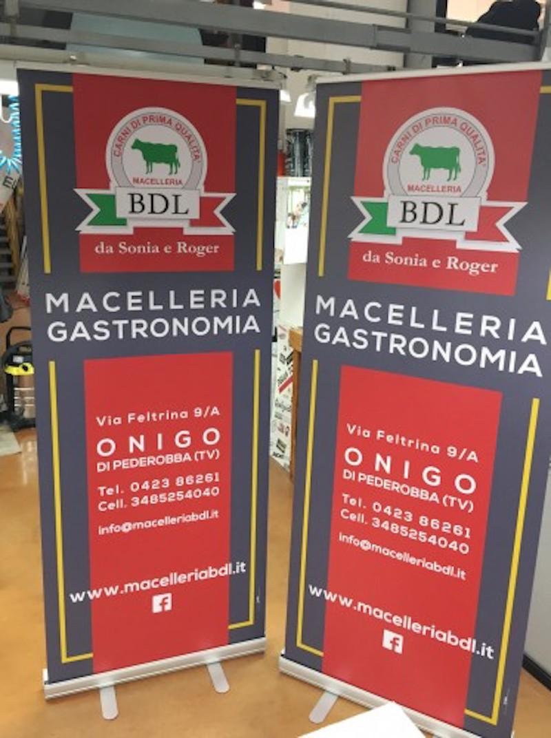 BDL Macelleria
