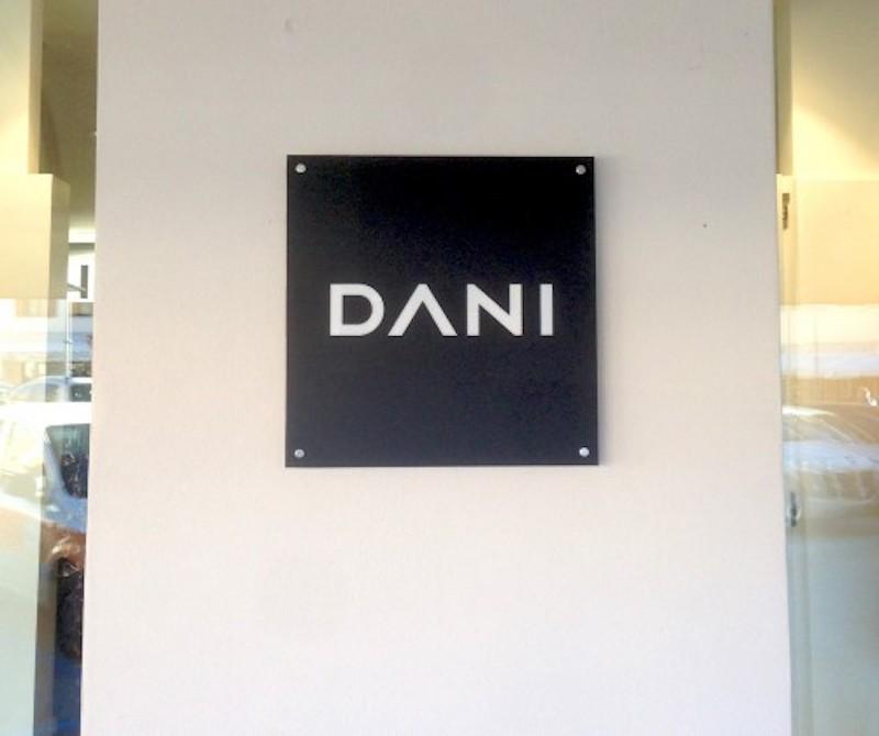 Dani Montebelluna