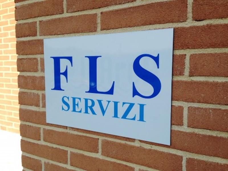 FLS Servizi