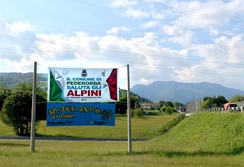 Adunata Alpini