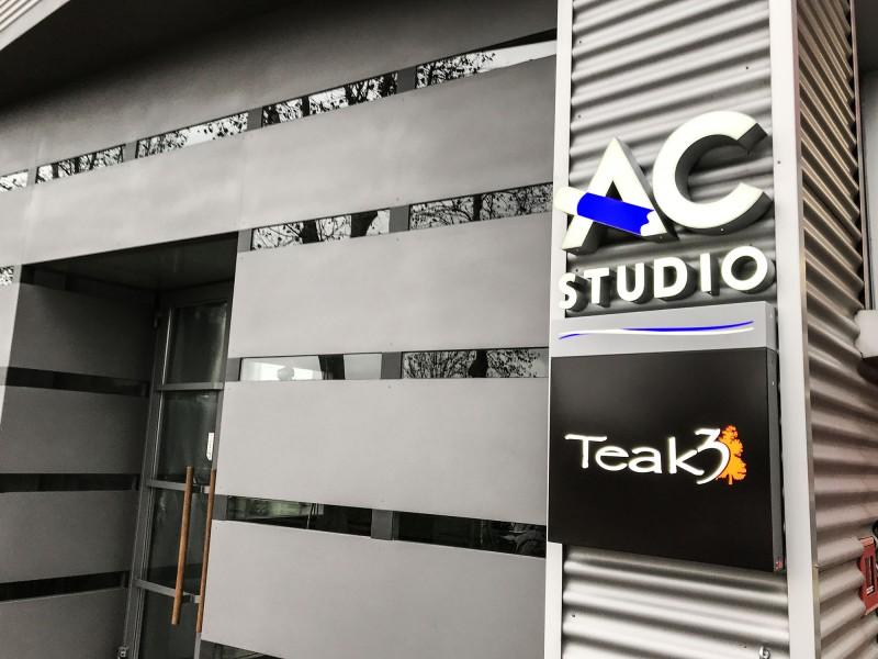 A.C. Studio