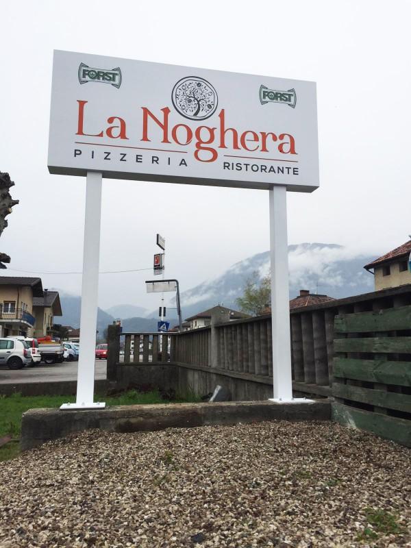 La Noghera