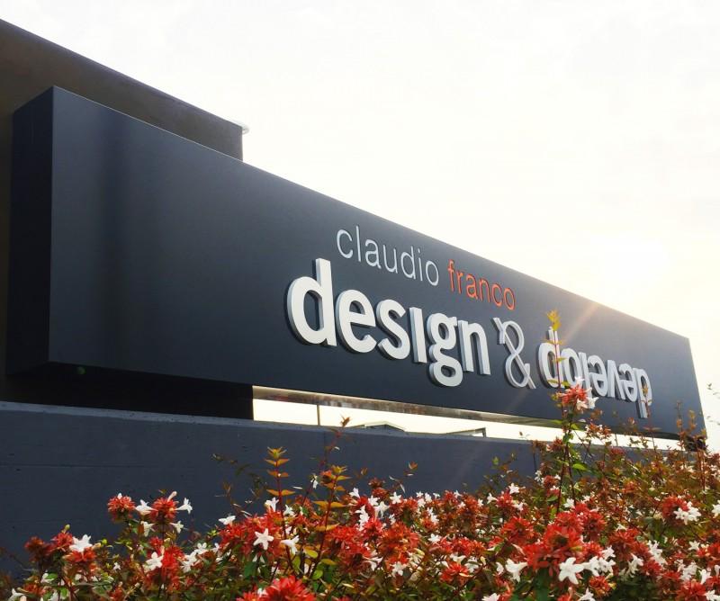 Design&Develop
