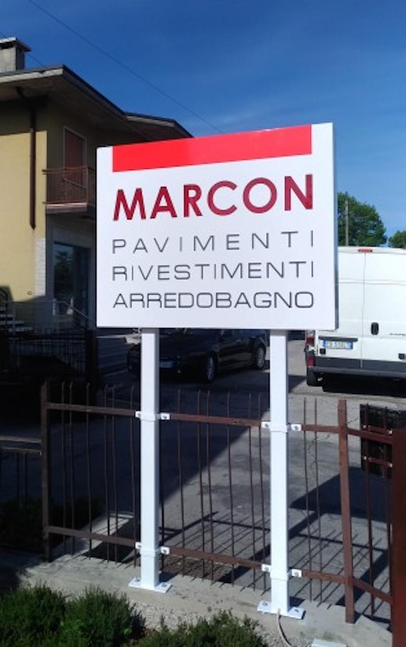 Marcon Pavimenti