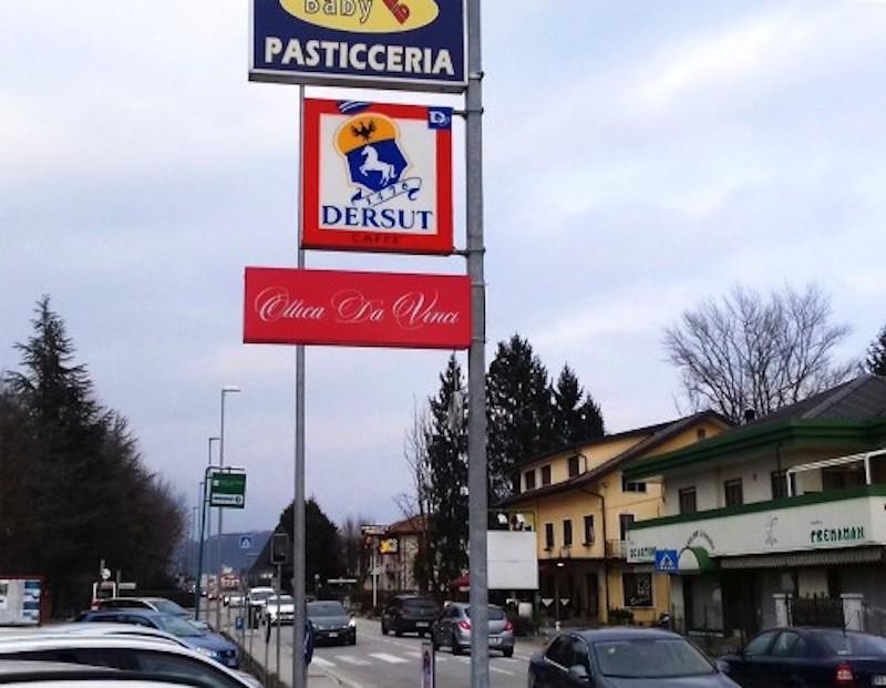 Ottica Da Vinci Sedico